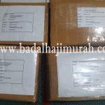 Paket Badal Haji